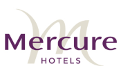 Logo von Mercure Hotel Hannover Medical Park, Locations Hannover